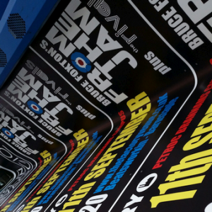 3m banners