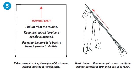 roller-banner-how-to-5